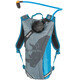 SOURCE Durabag Pro Trinkrucksack 2l Gray/ Light Blue